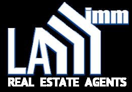 La Imm Intermediazioni Immobiliari – Alessandro Lucheroni – Affitti – Vendite